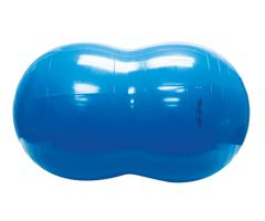 Physio-Gymnic Roll Ball 70 Cm (Peanut)