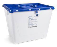 Pharmaceutical Waste Container CS/9 1011862CS
