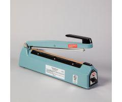 Heat Sealer, 12 Inch Width Seal, 110V