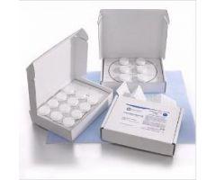 Biopsy Kit Prostate-pak Prostate