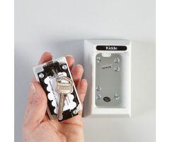 Locking 5 Key Storage Box