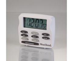 Digital Clock/Timer