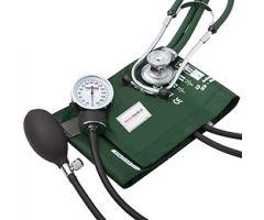 Aneroid Sphygmomanometer Combo Kit Combo Kit Size 11 1067622CS