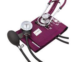Aneroid Sphygmomanometer Combo Kit Combo Kit Size 11 1067623CS
