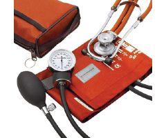 Aneroid Sphygmomanometer Combo Kit Combo Kit Size 11 1067625CS