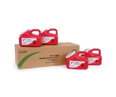Sharps Container/Return CS/4 1072891CS