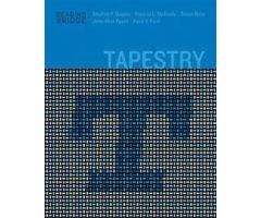 Reading Bridge Second Edition: Tapestry, Level 2