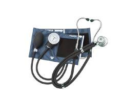 Aneroid Sphygmomanometer Combo Kit Combo Kit Size 11