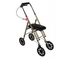 Adj Pin for Bath Bench and 1089 Knee Walker