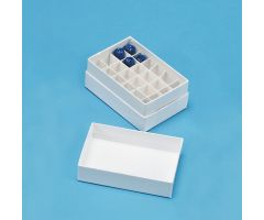 Suppository Storage Boxes, Large