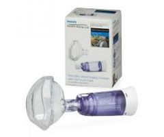 Medline Exclusive - OptiChamber Diamond Spacers-1098216ML