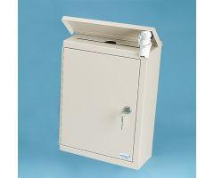 Surface Mountable Drop Box
