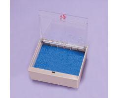 Foam Insert for 1 x 2 Pyxis Cubie Smart Pocket