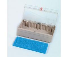 Foam Insert for 1 x 3 Pyxis Cubie Smart Pocket