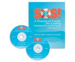 SOS! A Practical Guide for Leading with Kids K-12