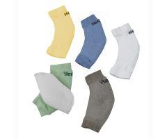 Briggs Healthcare 12039 Heelbo Heel/Elbow Protector