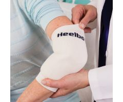 Heelbo Heel and Elbow Protectors12039