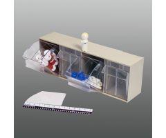 Dividers for Tilters Tilt Front Bin - 3 per pack