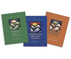 Informal Assessments for Transition Series   Combo Kit