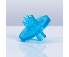 SuporSterile Syringe Filter, 0.2 Micron, 25Mm