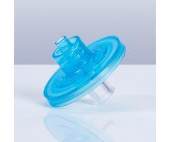 SuporSterile Syringe Filter, 1.2 Micron, 25Mm