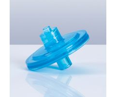 SuporSterile Syringe Filter, 0.2 Micron, 32Mm