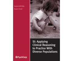 SI: Applying Clinical Reasoning To Practice with Diverse Populations