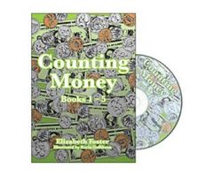 Counting Money: Books 1-5