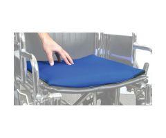 AliMed  Stroke  Cushions