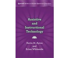 Assistive & Instructional Technology