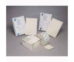 Three M Reston Self Adhering Foam Dressing-50/Case