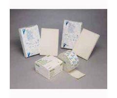 Three M Reston Self Adhering Foam Roll-5/Case