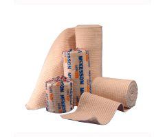 McKesson 16-1033-6 Medi-Pak Performance Premium Elastic Bandage-50/CS