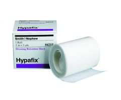 Smith+Nephew Hypafix Tape