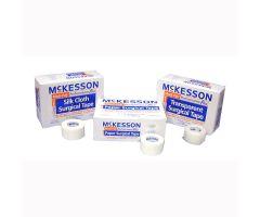McKesson 16-47310 Medi-Pak Performance Plus Paper Tape-144/Case