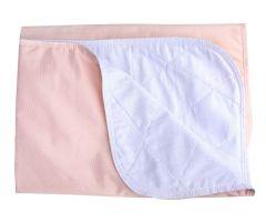 Phoenix Textile Underpad, Standard - 34x26