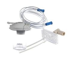AG Industries Full Suction Kit