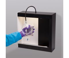 Compact IV inspection Light Box
