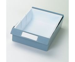 Daschner Bin Liners for Cassette Bin