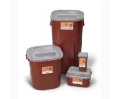Sharps Container CS/24 171885CS