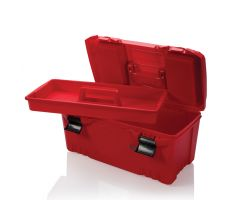 Med/Surg Box, 20 inch