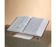 Reference Book Holder