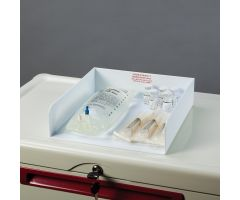 Medication Prep Tray, Small