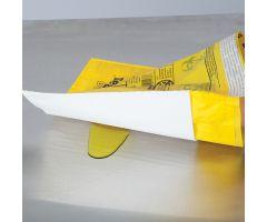 Chemo Bio-Wipe Bags