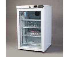 ABS Freestanding Pharmacy/Vaccine Refrigerator, 2.5 cu. ft.,  C