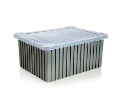 Divider Box 1892 - Blue