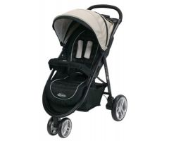 Aire3 Stroller