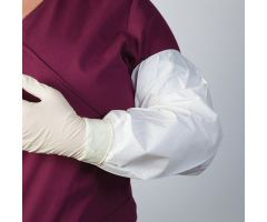 Sterile Cleanroom Ready Sleeve Covers