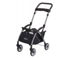 SnugRider Elite Stroller