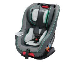 MySize 65 Convertible Car Seat
